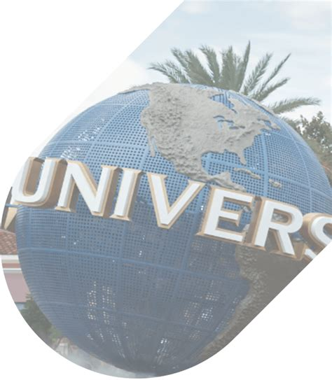 Charter Bus Rentals to Universal Studios | National ...