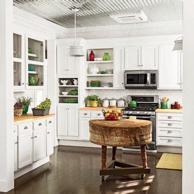 kitchen cabinets with countertops 10 best images about kitchens on butcher 9534