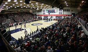 SMCGaels.com :: Saint Mary's College Official Athletic ...