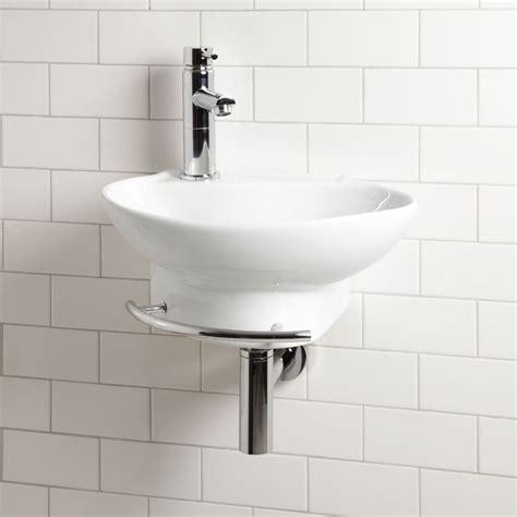 various models of bathroom sink inspirationseek com