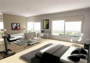 Jugendzimmer Modern Einrichten : modernes jugendzimmer gestalten einrichten 60 wohnideen f r jeden geschmack ~ Sanjose-hotels-ca.com Haus und Dekorationen