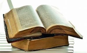 ¿Cuántos capítulos tiene la Biblia? Capítulos de la Biblia