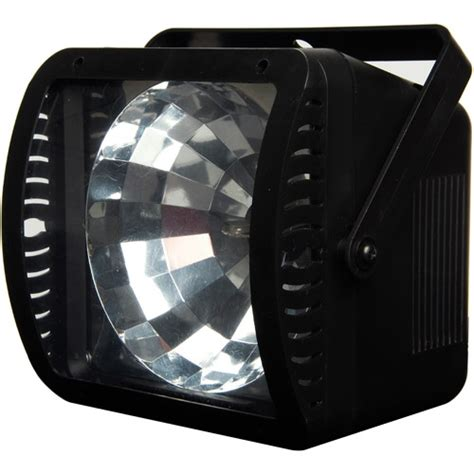 strobe light walmart lava strobe light walmart