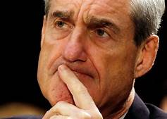 Mueller Grand Jury Witness Accuses Clinton-Linked Prosecutor Of Conflict Of Interest…