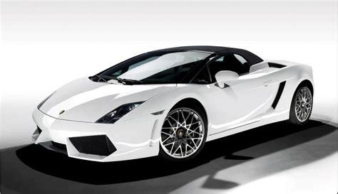 Exotic Sports Car Rentals