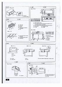 Mitsubishi Air Conditioner Schematic