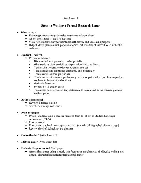 How to essay conclusion why do you want to be a nurse college essay essay on rape victim i can't do my homework now перевести computer addiction research paper
