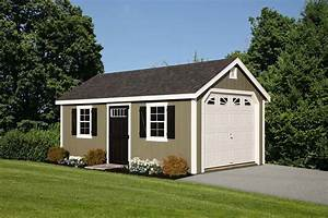southern classic the ultimate in painted sheds liberty With backyard storage solutions llc