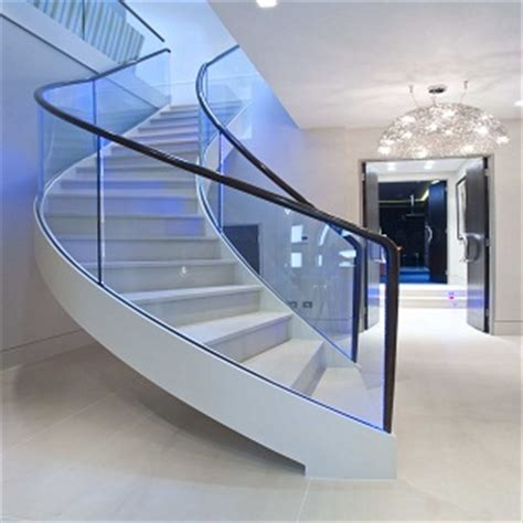 London Staircase Company by Basement Design Planning And Construction Specialist