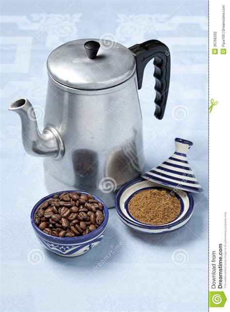 Visitors often comment on seeing shops around the country full of men sitting and chatting while enjoying a coffee or tea. 761 Moroccan Coffee Photos - Free & Royalty-Free Stock Photos from Dreamstime