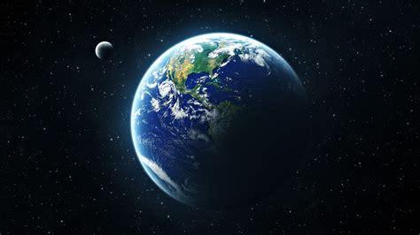 Earth Animated Wallpaper - hintergrundbilder quelle animierte erde desktop 208662