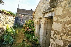 Maison A Vendre Niort : grange vendre en poitou charentes deux sevres niort ~ Melissatoandfro.com Idées de Décoration