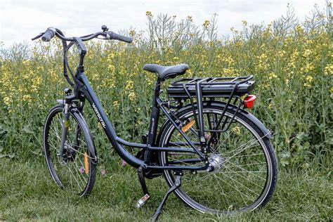 atu e bike e bike wayscral erlebnis a t u e bike im test e