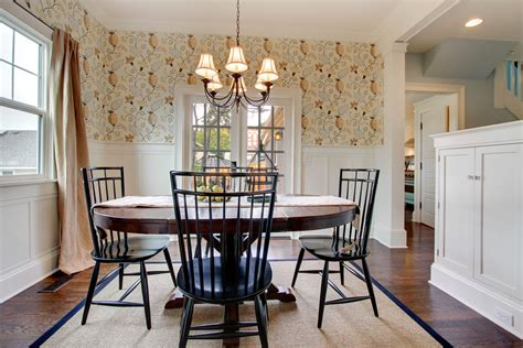 Best Dining Room Wallpaper 22 Renovation Ideas. Best Interior Living Room Designs. Living Room Furniture For Heavy People. Ideas For A Small Living Room In Apartment. Modern Living Room Sideboards