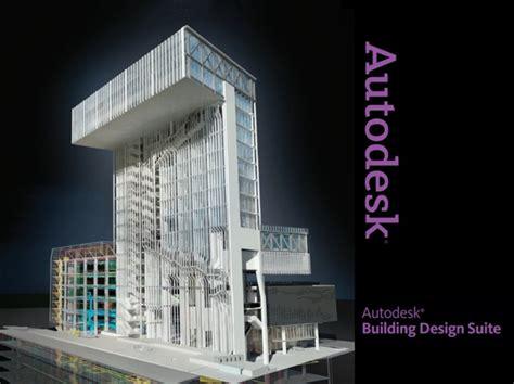 autodesk building design suite новая версия autodesk building design suite 2014