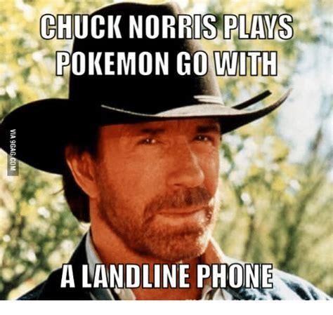 Chuck Norris Pokemon Memes - chuck norris pokemon go images pokemon images