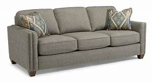 Hogan Reclining Sofa And Loveseat Home Furniture Decoration