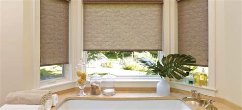fabric roller shade get inspired best window coverings