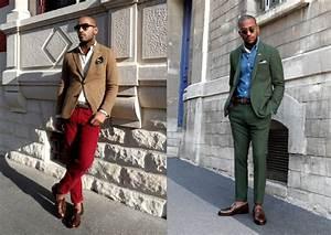 assortir les couleurs 1 les conseils essentiels sodandy With quelle couleur avec le bleu marine 10 assortir le costume du marie avec les chaussures