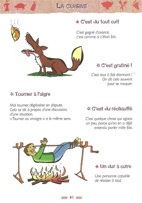 477 best expressions idiomatiques images on