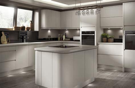 grey kitchen mat soho matt grey kitchen modern style range benchmarx