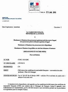 Certificat De Non Gage Gratuit à Imprimer Pdf : certificat de non gage pdf doc certificat non gage opp doc certificat non gage opp certificat ~ Gottalentnigeria.com Avis de Voitures