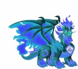 Image - 250px-Pure cool-Fire 3.png - Dragon City Wiki - Wikia