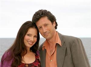 Fran Drescher And Charles Shaughnessy Married | www.imgkid ...