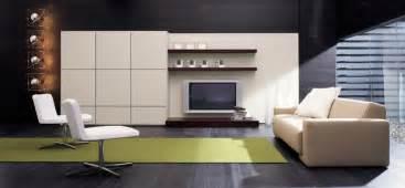 livingroom cabinet modern italian living room cabinets modern living room san francisco by european