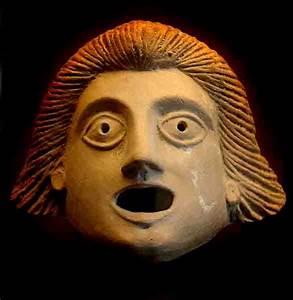 Tiresias Mask Oedipus | www.imgkid.com - The Image Kid Has It!