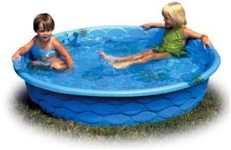 Hard Plastic Kiddie Pools For Sale  Big Lots Swimming