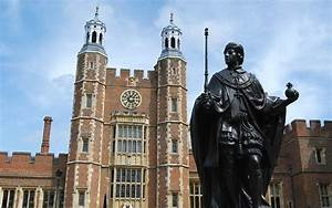 Eton College to admit pupils irrespective of family income ...