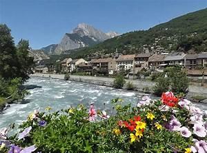 Saint Jean De Maurienne : saint michel de maurienne wikip dia ~ Maxctalentgroup.com Avis de Voitures