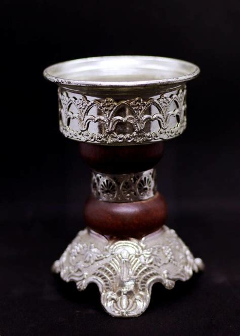 decorative manual incense burner softaosimplyislamiccom