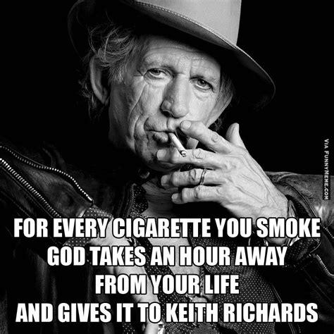 Smokers Meme - funny smoking meme laughshop com