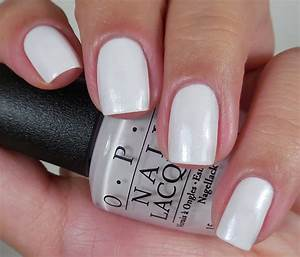 OPI Soft Shades Collection 2015 - Of Life and Lacquer  Opi