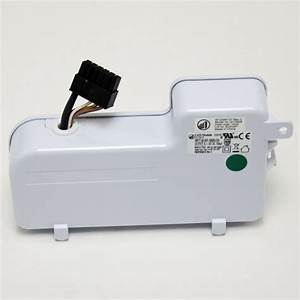 Refrigerator Inverter