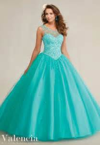 mint bridesmaid dresses gown style quinceanera dress style 89081 morilee
