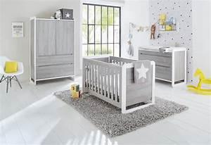 Chambre De Bébé : comment d corer une chambre pour b b des conseils pour faire une parfaite chambre de b b s ~ Teatrodelosmanantiales.com Idées de Décoration