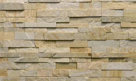 decorative stone wall panel  interior exterior home