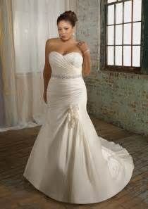 inexpensive plus size wedding dresses plus size wedding dresses dressed up