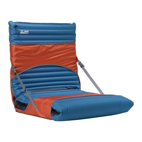 Thermarest Trekker Chair Kit 20 by Thermarest Trekker Chair 25 Inch 28 Images Buy Cheap