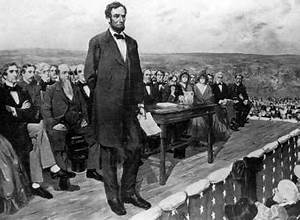 The 8 Amazing Habits of Abraham Lincoln - Successify!