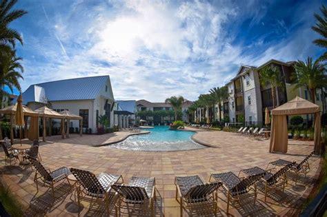 Deerwood Apartments Mobile Al by Cabana Galleria Club Apartments Jacksonville Fl