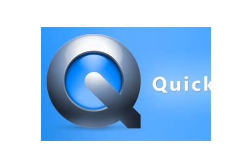 download quicktime latest version