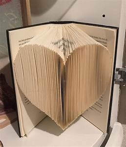 Bücher Mit Geräuschen : b cher falten oder aus b chern basteln b cher falten herzchen und buecher ~ Sanjose-hotels-ca.com Haus und Dekorationen