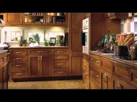 kitchen cabinets tucson kitchen cabinets tucson az davis kitchens 6762