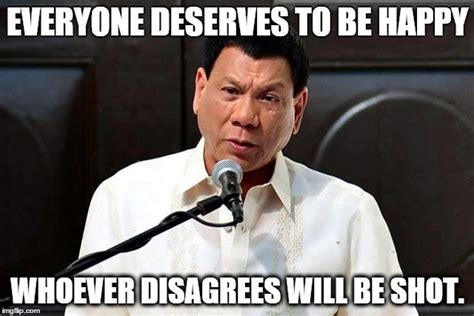 Duterte Memes - this week in 8 memes small heroes edition