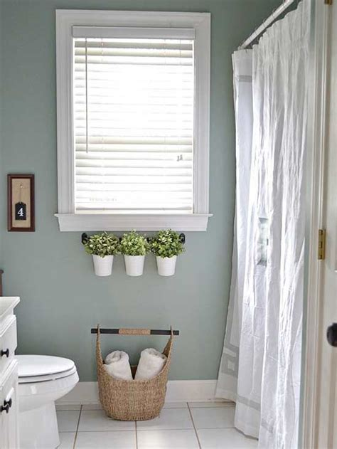 Updated Bathroom Ideas by 6 Diy Ideas To Upgrade Your Bathroom House Updates