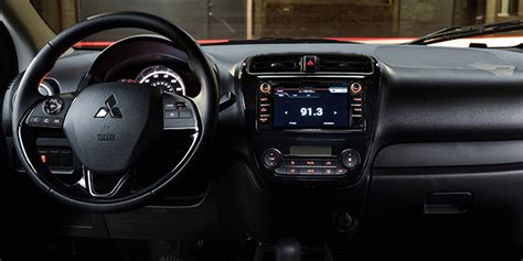 Mitsubishi Xpander Limited Hd Picture by 2017 Mitsubishi Mirage G4 Interior Exterior Gallery